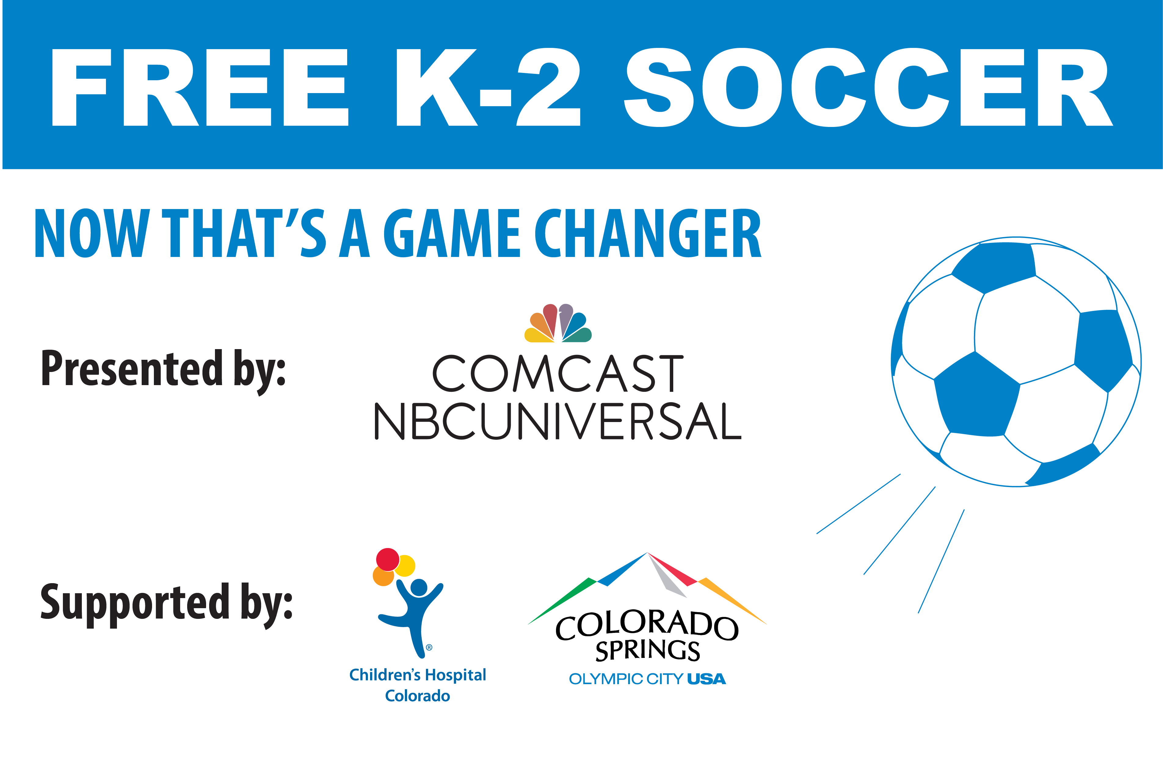 Free k-2 Soccer click image link to learn more