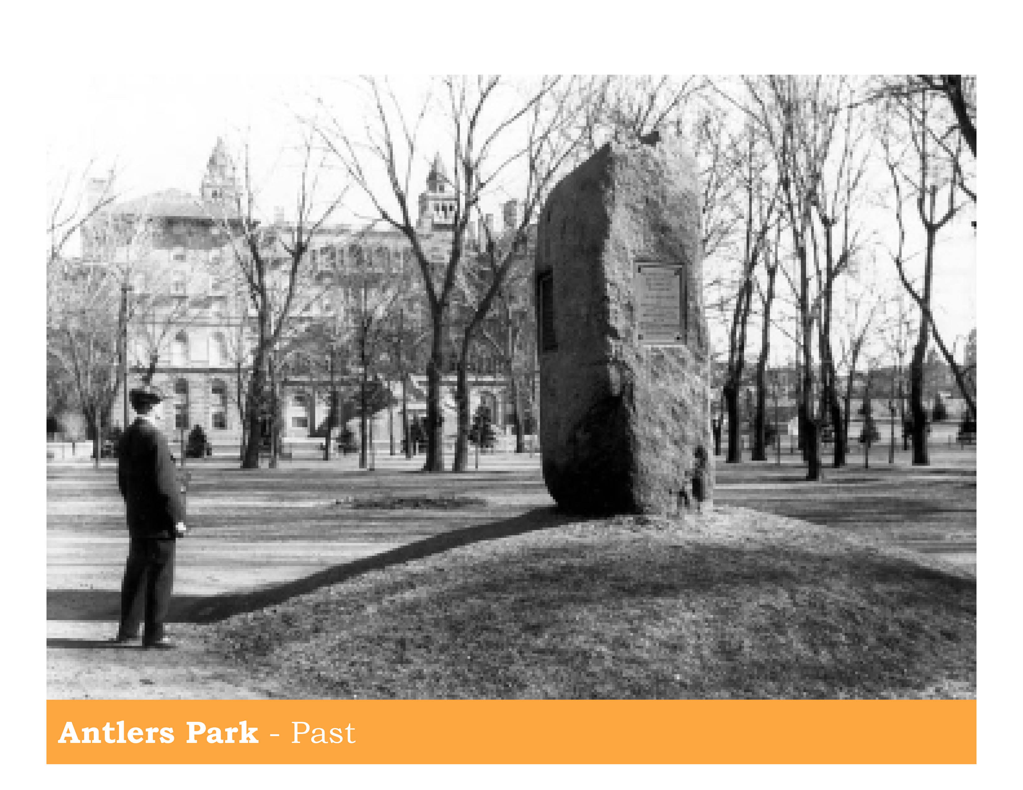 andtlers park past