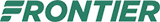 Image of Frontier logo