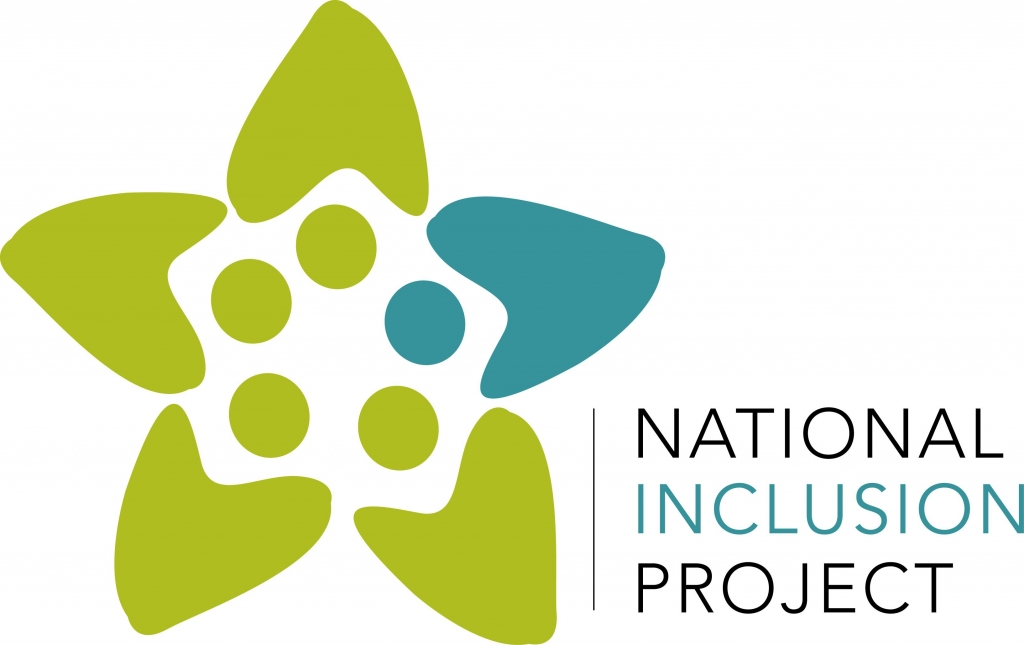 Inclusion Project website
