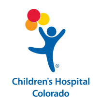 Children's Logo